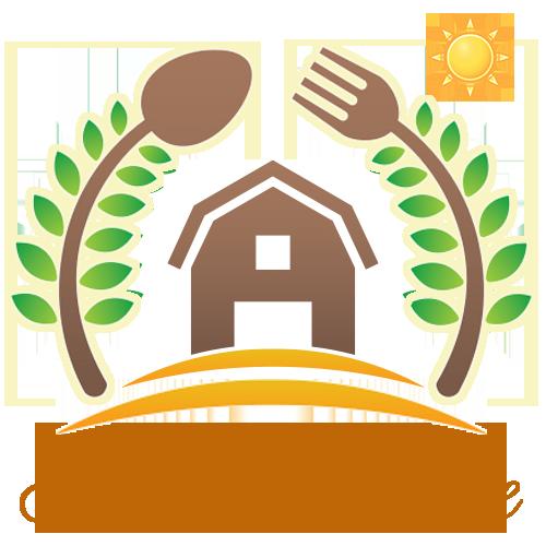 Agriturismo Kelle Terre - Castrocielo - Pontecorvo