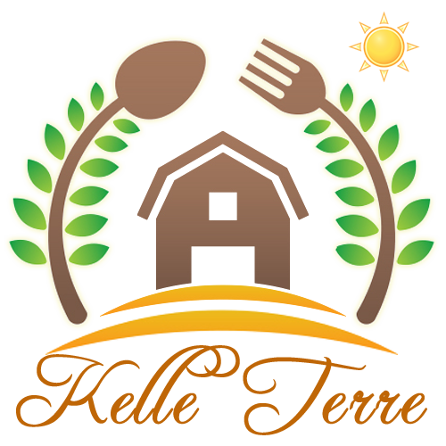 Agriturismo Kelle Terre - Castrocielo